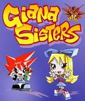 giana-sisters-17